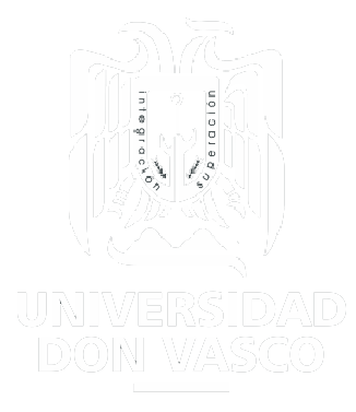 Universidad Don Vasco A.C