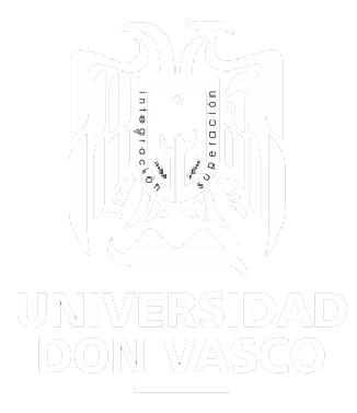 Universidad Don Vasco A.C